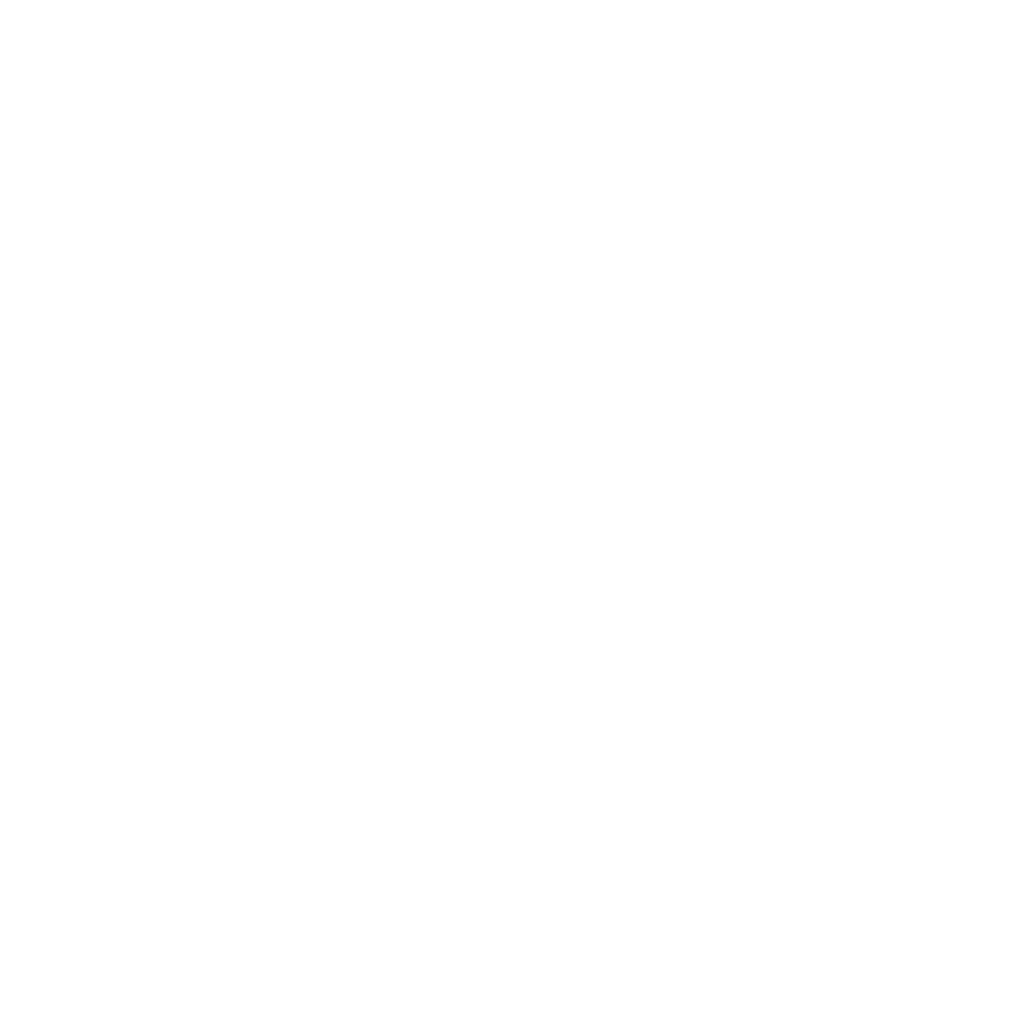 PJAMM Cycling Logo