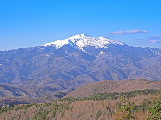Mt. Norikura West Bike Climb - PJAMM Cycling