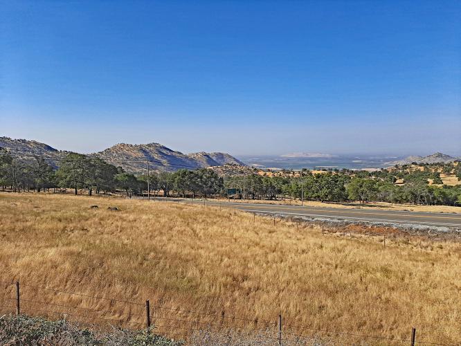 South Hills Valley Road Bike Climb - PJAMM Cycling