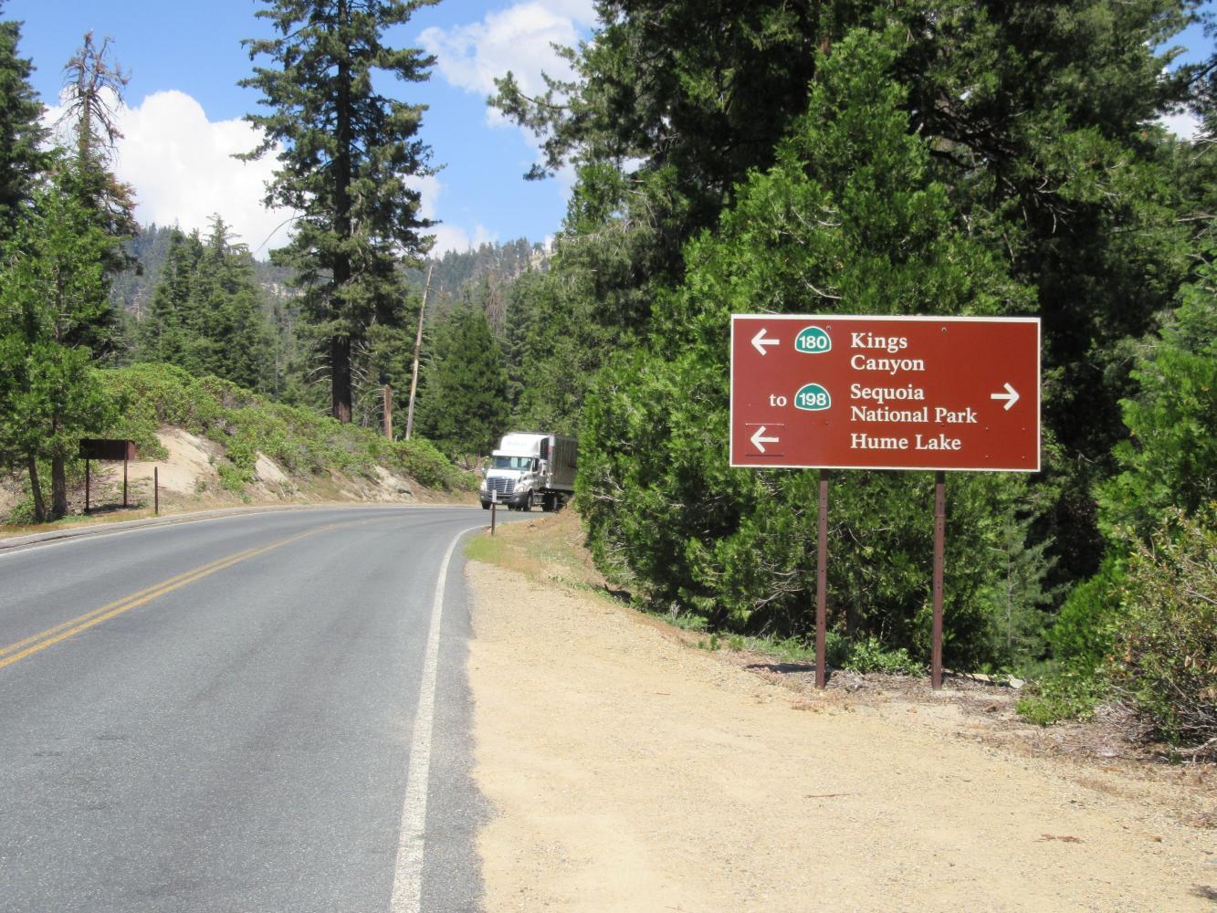 Sand Creek-245-180-198 Bike Climb - PJAMM Cycling