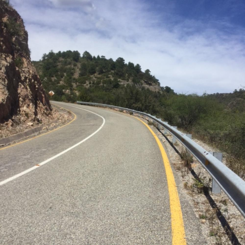Casa de Maquinas Bike Climb - PJAMM Cycling