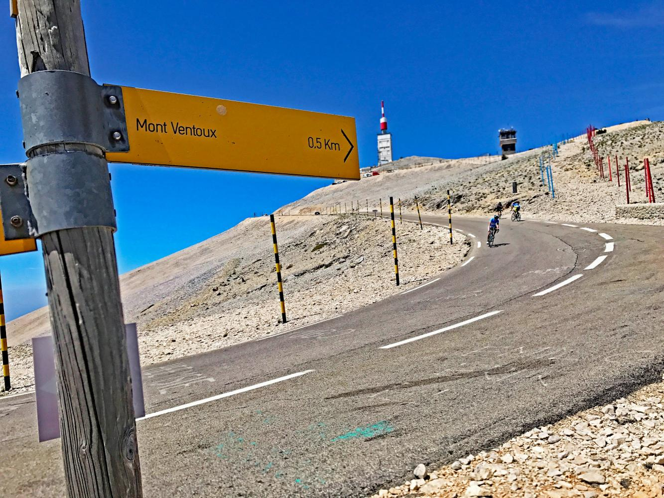 Tour de France 2021: Stage 11, France - PJAMM Cycling - Climb of the Week