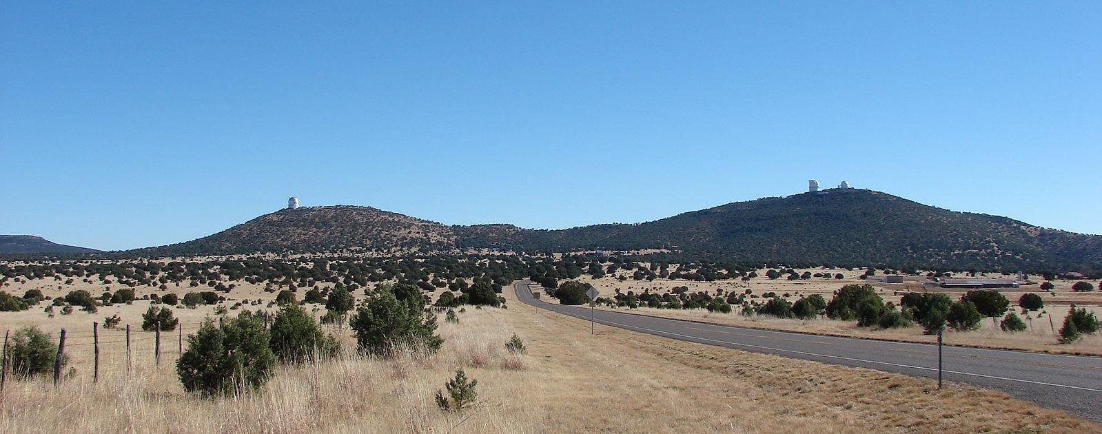 Hwy 118 to McDonald Observatory Bike Climb - PJAMM Cycling