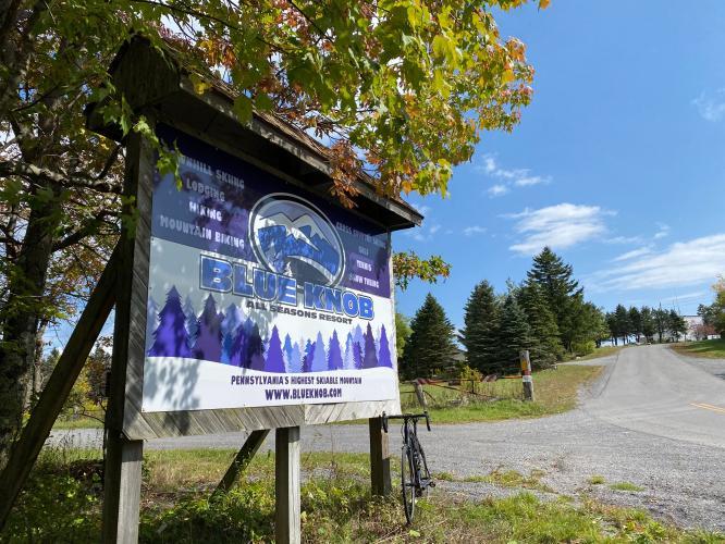 Overland Pass & Pavia Roads Bike Climb - PJAMM Cycling